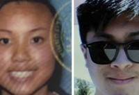 Missing Hikers in Joshua Tree National Park Died in a Murder-Suicide, Police Say