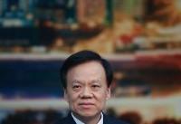 Xi Jinping Has Quietly Chosen His Own Successor