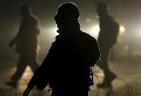 دو انفجار انتحاری در افغانستان دهها کشته بر جای گذاشت