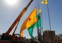 نیروهای دموکراتیک سوریه رسما در رقه اعلام پیروزی کردند