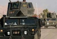 ابراز نگرانی وزارت خارجه آمریکا از درگیریها در کرکوک