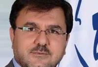 حسن روحانی وزرای پیشنهادی علوم و نیرو را به مجلس شورای اسلامی معرفی کرد