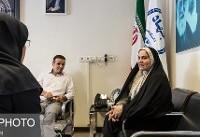 سفر اردوهای دانشآموزی ایران در شب ممنوع شد