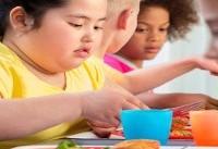 چاقی موجب تشدید آسم در کودکان