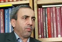 جلالیزاده: مسئولان به دنبال حل مشکلات کشور باشند