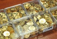 انعقاد بیش از ۶۳ هزار قرارداد سکه برای تحویل در تیر ماه ۹۷