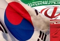 Handicraft exhibit to highlight S. Korea-Iran friendship