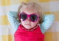 تفکر خلاق در کودکان چطور پرورش مییابد؟