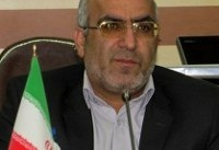 اشتغالزایی ۱.۵ میلیون نفری در ۶ ماهه امسال اشتباه است /همه دستگاه ها باید مرکز آمار ایران را ...