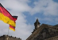 حمله با سلاح سرد در آلمان/چندین نفر مجروح شدند