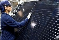 Solar industry fears for thousands of jobs should U.S. impose import restrictions