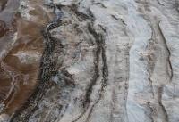 گردوغبار نمکی در کمین خوزستانیها/ ۱۵ هزار صیاد بی ماهی شدند