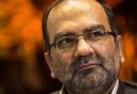بیش از ۲۰۰۰ مددجو در زندانهای تهران مشغول به تحصیلاند