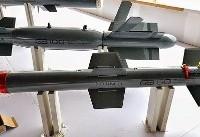 از بزرگترین کمپانی های تسلیحاتی جهان(+عکس)