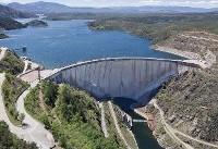 Korean companies to build dam in west of Iran
