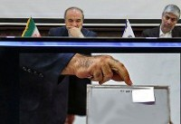 وزارت ورزش «گوشی» را دست کمیته المپیک داد/ خط و نشان محترمانه