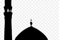 افتتاح ۲۰۰ مسجد و مرکز فرهنگی برکت در مناطق محروم