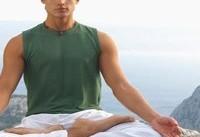 یوگا همراه ورزشهای هوازی فواید بیشتری برای سلامت قلب دارد