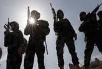 گسترش عملیاتهای سیا علیه طالبان افغانستان