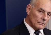How John Kelly Exposed Himself As Steve Bannon Lite