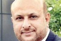 تلاش ناکام برای جدایی عراق از ایران