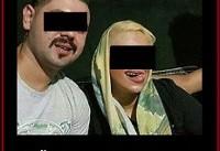 رابطه مادر اهورا با قاتل مشروع بود یا نامشروع؟ | ماجرای Â«عده طلاق» ...