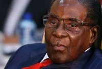 UN draws flak after naming Mugabe goodwill ambassador