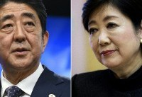 Abe eyes big win as Japan votes under N. Korea threats