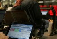 تقویت ۴۹ واحدی شاخص کل بورس/بازار سهام در دست حقوقیهای بازارگردان