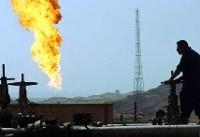 نیم میلیون بشکه نفت در آتش ژئوپلیتیک میسوزد؟