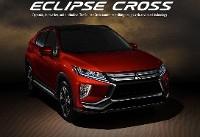 معرفی خودروهای جدید Mitsubishi تا سال ۲۰۲۰ +عکس