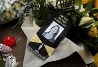پاداش میلیونی برای یافتن سرنخی از قتل روزنامهنگار مالتی