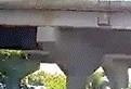 اقدام به خودکشی دو دختر در اصفهان؛ پلیس می گوید عاقبت بازی آنلاین با ...