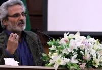 تشکلهای کارگری در ایران تشکلاتی زرد شدهاند