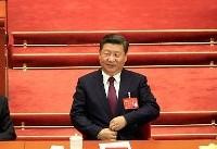 نام و ایدئولوژی شی جینپینگ به قانون اساسی چین افزوده شد