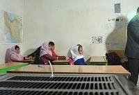 کمبود ۲۵ هزار کلاس درس در سایتهای مسکن مهر /۸۳هزار کلاس نیازمند تجهیز سامانه گرمایشی
