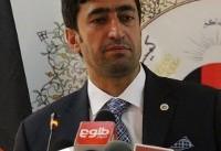 چرایی برکناری رئیس دبیرخانه کمیسیون انتخابات