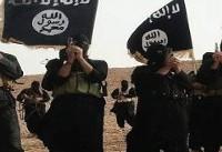 گاردین: شکست داعش، به سود ایران است