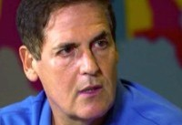 Mark Cuban May Run Against Donald Trump In 2020 As A Republican