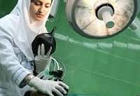 قانون ارتقاء بهرهوری پرستاران در استان قزوین اجرایی میشود