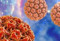 چگونه پرتوهای فرابنفش باعث سرطان پوست میشوند؟