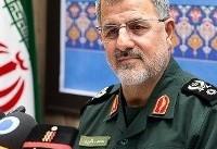 وحدت ارتش و سپاه ناامیدی را در دل دشمنان انقلاب اسلامی ایجاد کرده است