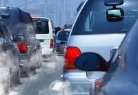 افزایش هزینه ورودیِ خودروهای آلاینده به مرکز لندن