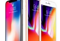 آیفون ۸، بزرگترین سقوط اپل در تاریخ