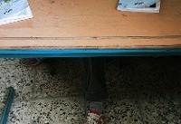 وجود ۱۵۰۰ کلاس درس غیراستاندارد در استان یزد