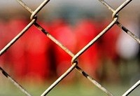 استقلال از امروز و پرسپولیس از فردا پشت درهای بسته تمرین میکنند