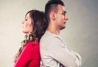 سختترین و شادترین سالهای ازدواجتان کدامها هستند؟