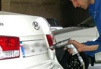 انتقاد پلیس از لغو مصوبه اسقاط خودروهای فرسوده توسط خودروسازان داخلی