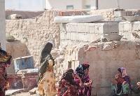 وضعیت قرمز در روستاهای شرق کشور؛زنگ خطر خالی شدن مرز به صدا درآمد