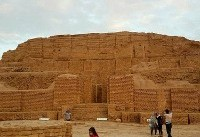Tchogha Zanbil to offer free entry to mark UNESCO-listing anniversary